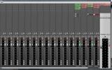 reaper%20studio%20pro%20screenshot2.jpg?from_site=1